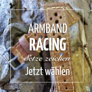 quadrat_racing_400x400